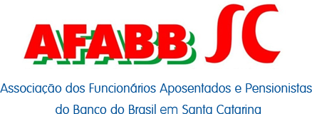 AFABBSC Logo