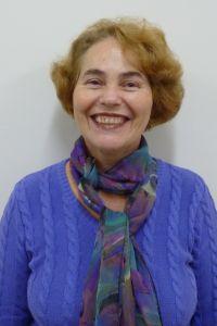 Beth Pastore