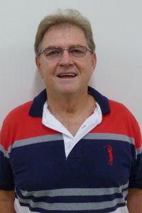 Luiz Bento